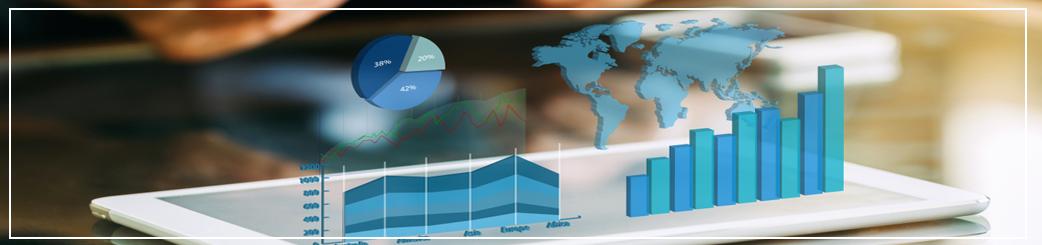 دور أبحاث السوق في تطوير الأعمال