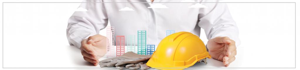مخطط التنمية العمرانية